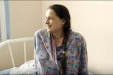 """Suốt thai kì không một lần thăm khám, đến tận tuần thai 41 không chuyển dạ, người mẹ """"hết hồn"""" khi biết sự thật"""