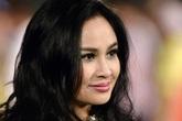 Diva như Thanh Lam chỉ cần lo... đi hát!
