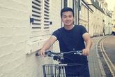 Phó giáo sư trẻ nhất Việt Nam là gương mặt trẻ thủ đô tiêu biểu