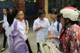 Hà Nội: Đã có điểm thi vào lớp 10 THPT
