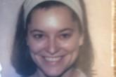 Cuộc sống địa ngục của thiếu nữ bị cặp đôi giết người hàng loạt đáng sợ nhất nước Úc bắt cóc