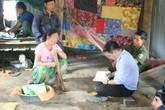 Huyện Krông Năng (Đắk Lắk): Lối thoát nào cho Giang Đông?