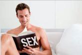 Thủ dâm - nguy cơ lây nhiễm bệnh tình dục