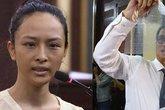 Vụ án Trương Hồ Phương Nga: Xuất hiện thư nylon trong suốt