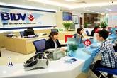 Công ty Cho thuê tài chính TNHH BIDV - SuMi TRUST được Ngân hàng Nhà nước cấp Giấy phép hoạt động