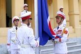 Toàn văn bài phát biểu của Thủ tướng Nguyễn Xuân Phúc nhân dịp kỷ niệm 50 năm ASEAN