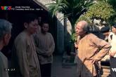 'Thương nhớ ở ai' tập 10: Học theo Đột, Vạn dũng cảm cầu hôn Nhân