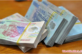 Thầy giáo bị chủ khách sạn tố ăn trộm 80 triệu đồng