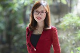 Vì sao người Việt học 10 năm vẫn không nói được tiếng Anh?