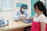Bảo đảm sức khỏe sinh sản khi mắc bệnh tiểu đường