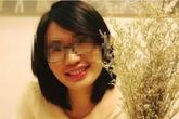 Tìm thấy cô gái quê Thanh Hóa nghi mất tích ở Hà Nội