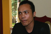 """Vụ tử tù bị bắt ở Hải Dương: Chính quyền địa phương nơi gia đình Thọ """"sứt"""" sinh sống nói gì?"""