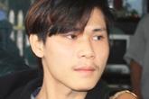 Nam thanh niên bất ngờ bị chém tử vong khi đang ở nhà