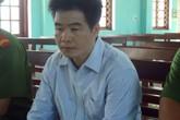 Tiêu huỷ 265 bánh ma tuý tang vật vụ án Tàng Keangnam