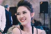 """""""Hồ ly tinh"""" phá hạnh phúc Vân - Thanh trong """"Sống chung với mẹ chồng"""" là ai?"""