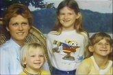 Sự thật bàng hoàng về tiếng kêu cứu thất thanh của người mẹ cùng vết máu trong chiếc xe hơi có 3 đứa trẻ