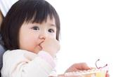 Triệu chứng khi trẻ bị nhiễm giun
