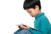 6 dấu hiệu cho thấy con bạn vô cùng thông minh