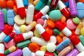 Trị viêm đại tràng mạn tính do amip, thuốc gì?