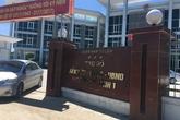 Hà Nội: Truy tố nguyên nữ bí thư phường điều hành đường dây lô đề
