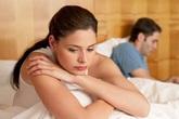 Sinh hoạt vợ chồng … điều khó nói