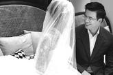 Trước thềm đám cưới, BTV Quang Minh vướng tin đồn từng ly hôn vợ vì