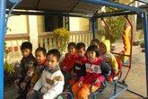 Thái Bình: Phê duyệt Đề án Kiểm soát mất cân bằng giới tính khi sinh giai đoạn 2017-2025
