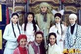 Trương Vệ Kiện lừng lẫy một thời phải đi hát ở vùng nông thôn, bẽ bàng vì không ai nhận ra