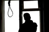 Quảng Ninh: Thanh niên treo cổ tự tử bằng dây điện