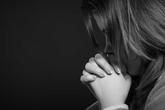 Ứa nước mắt chuyện trầm cảm sau sinh của nữ giảng viên đại học