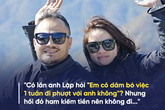 Vợ cố nghệ sĩ Trần Lập: Mải kiếm tiền, ngẩng mặt lên thì chồng đi mất rồi!