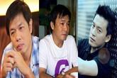 Sao nam Việt đau lòng vì bị con cái xa cách hậu ly hôn