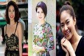 """Ba cách hành xử khác nhau của 3 nữ ca sĩ xinh đẹp khi dính nghi án """"giật chồng"""""""