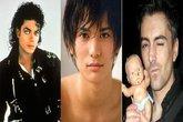 Những sao nam nổi tiếng từng bị lên án dữ dội vì bê bối xâm hại tình dục trẻ em