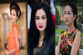 """Sao Việt phẫn nộ vì quá khứ bị """"bới móc"""" không thương tiếc"""