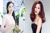 Những căn hộ thiết kế tuyệt mỹ của 2 Hoa hậu hot nhất Việt Nam