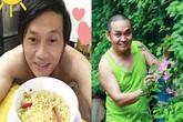 2 danh hài nổi tiếng nhất Việt Nam sống trong 2 căn nhà đối lập nhau