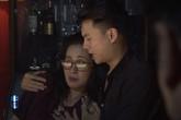 Bản án trùm Phan Quân dành cho 2 nhân vật 'Sống chung với mẹ chồng'