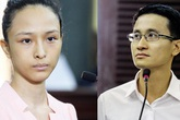 """Hoa hậu Trương Hồ Phương Nga: """"Tôi không còn lòng tin vào bất cứ ai"""""""