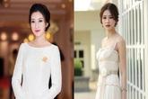 """Hoa hậu Mỹ Linh có thể """"soán ngôi"""" ngọc nữ của Đặng Thu Thảo nhờ sự """"mạo hiểm"""" này"""