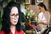 """""""Mẹ chồng khó tính"""" Lan Hương - người phụ nữ truyền thống cả trong phim lẫn ngoài đời"""