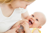 Những tác hại nghiêm trọng khi cho trẻ dưới 6 tháng tuổi uống nước lọc