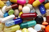 Uống thuốc chữa hiếm muộn có ảnh hưởng đến thai?
