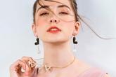 Làm việc quá sức, người mẫu trẻ chết trong show thời trang kéo dài 12 tiếng