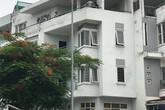 Hà Nội: Xác chết phân hủy trong ngôi nhà liền kề khu đô thị Văn Phú