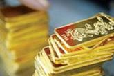 Xung đột Mỹ - Triều Tiên khiến giá vàng tăng cao ngất ngưởng