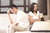 Những dấu hiệu cho thấy cuộc hôn nhân bên bờ vực thẳm, không thể cứu vãn được