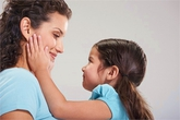 """Chồng nhạt tình sau cưới (4): Vì sao chị em phụ nữ có thái độ """"sống vì con""""?"""