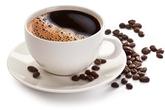 Vì sao không nên uống cà phê sau khi nhậu?