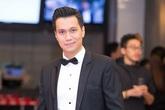Diễn viên Việt Anh tư vấn cách phòng tránh cho con gái khỏi những kẻ ấu dâm